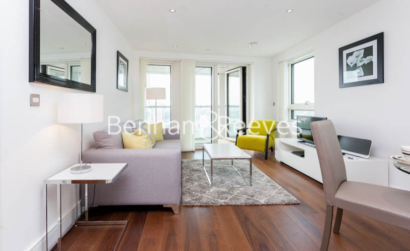 2 bedroom(s) flat to rent in Duckman Tower, Lincoln Plaza, E14-image 16