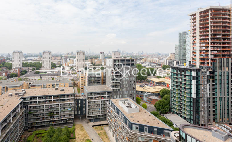 2 bedroom(s) flat to rent in Duckman Tower, Lincoln Plaza, E14-image 17