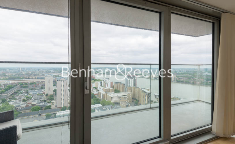 2 bedroom(s) flat to rent in Marsh Wall, Canary Wharf, E14-image 5