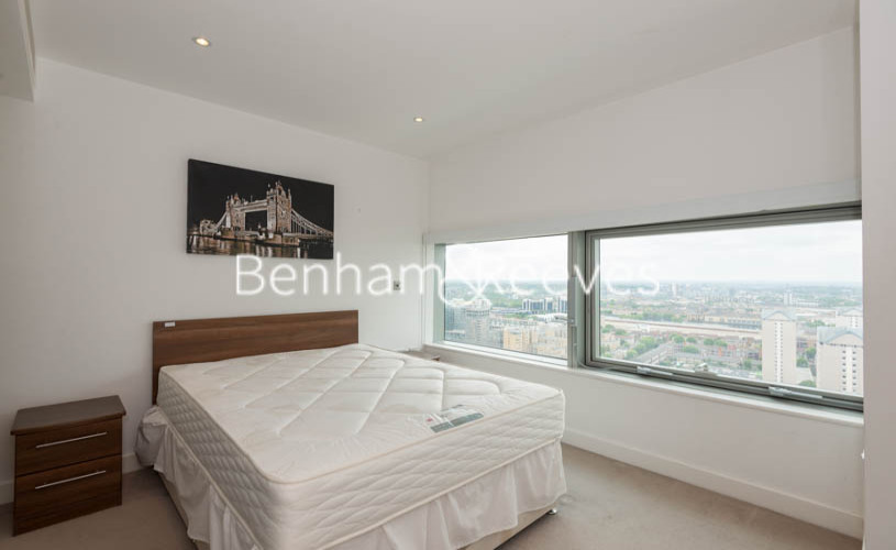 2 bedroom(s) flat to rent in Marsh Wall, Canary Wharf, E14-image 12