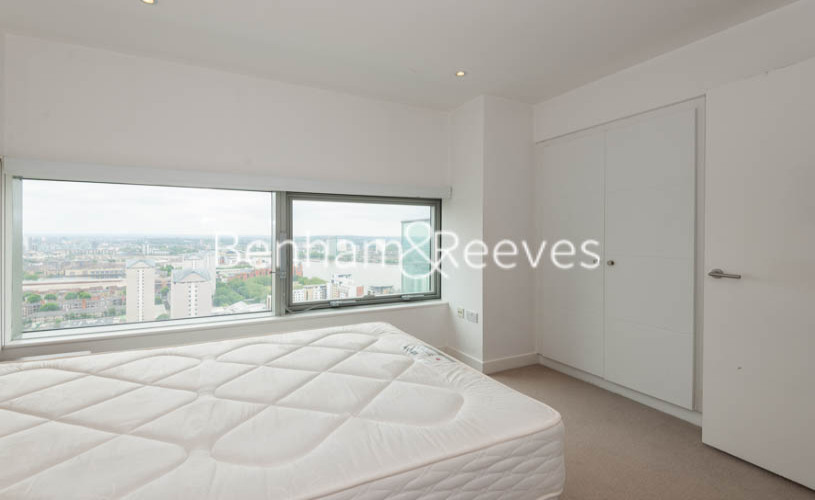 2 bedroom(s) flat to rent in Marsh Wall, Canary Wharf, E14-image 14