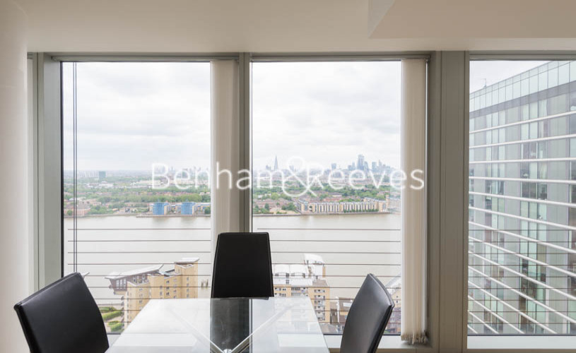 2 bedroom(s) flat to rent in Marsh Wall, Canary Wharf, E14-image 16