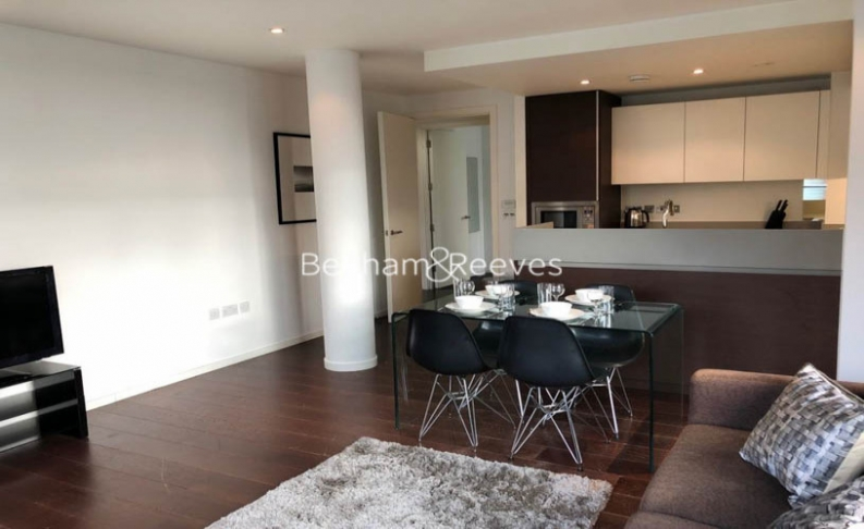 2 bedroom(s) flat to rent in Baltimore Wharf, Oakland Quay, E14-image 10