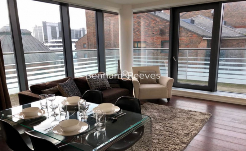 2 bedroom(s) flat to rent in Baltimore Wharf, Oakland Quay, E14-image 19