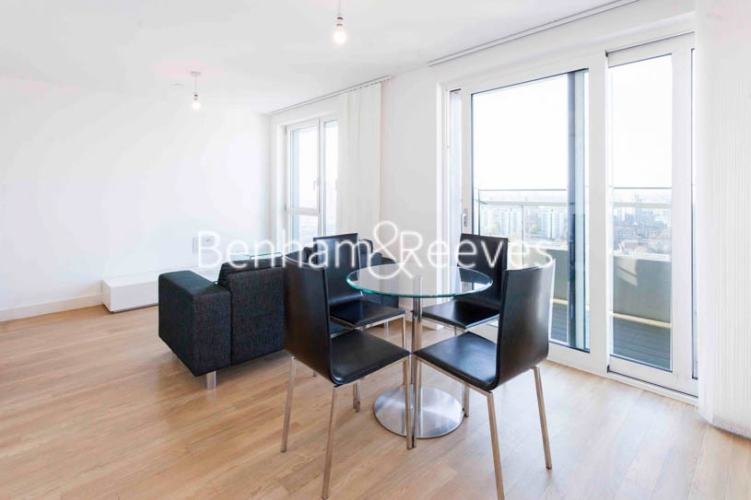 1 bedroom(s) flat to rent in Jefferson Plaza, Canary Wharf, E3-image 12