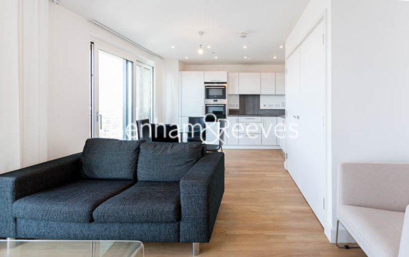 1 bedroom(s) flat to rent in Jefferson Plaza, Canary Wharf, E3-image 16