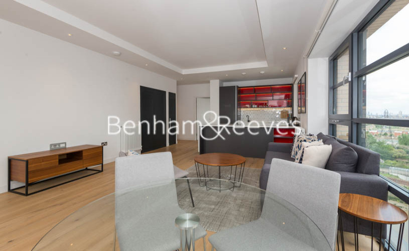 2 bedroom(s) flat to rent in Lyell Street, Canary Wharf, E14-image 13