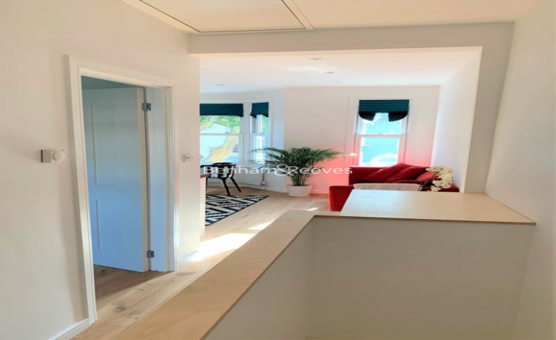 1 bedroom(s) flat to rent in Third Avenue, Canary Wharf, E12-image 7