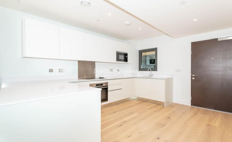 2 bedroom(s) flat to rent in Major Draper Street, Canary Wharf ,SE18-image 8