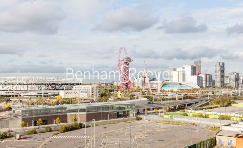 1 bedroom(s) flat to rent in Southmere House, Highland Street, E15-image 13
