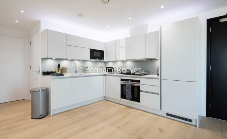 2 bedroom(s) flat to rent in East Ferry Road, Canary Wharf, E14-image 3