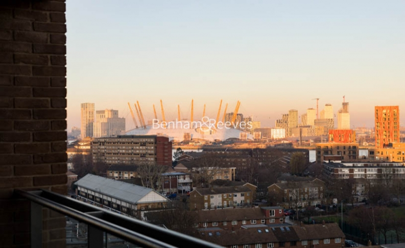 2 bedroom(s) flat to rent in East Ferry Road, Canary Wharf, E14-image 14