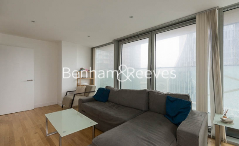 1 bedroom(s) flat to rent in Landmark East Tower, Canary Wharf, E14-image 8