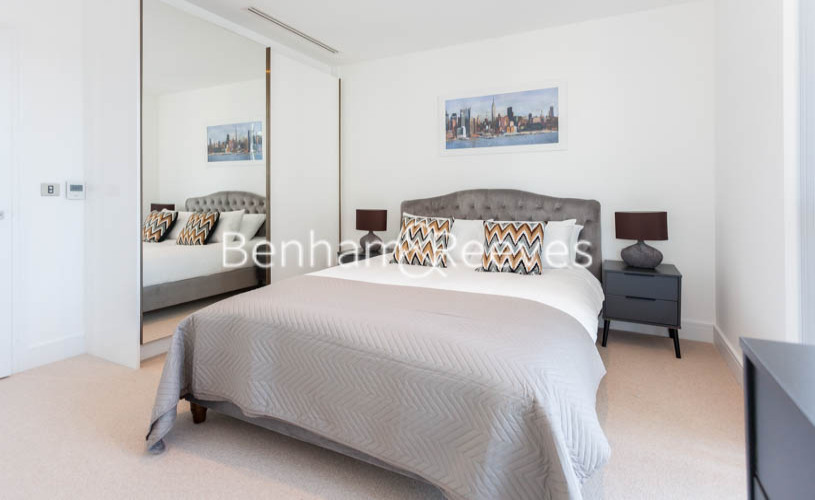 1 bedroom(s) flat to rent in Maine Tower, Harbour Way, E14-image 5