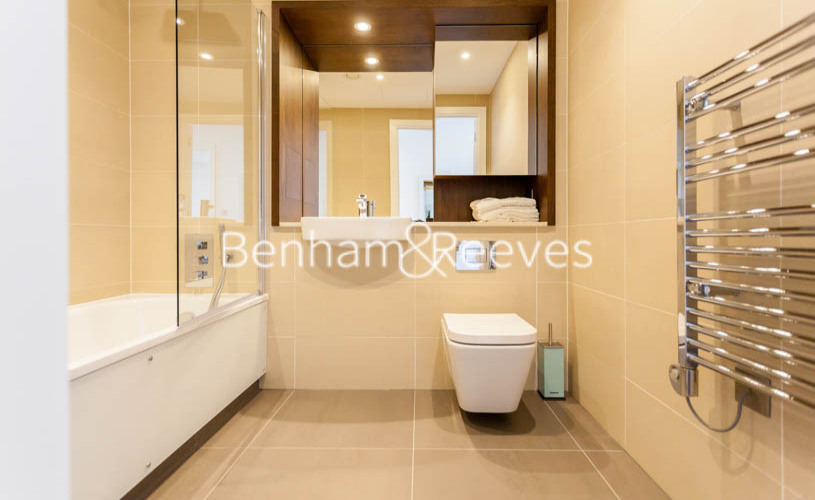 1 bedroom(s) flat to rent in Maine Tower, Harbour Way, E14-image 6