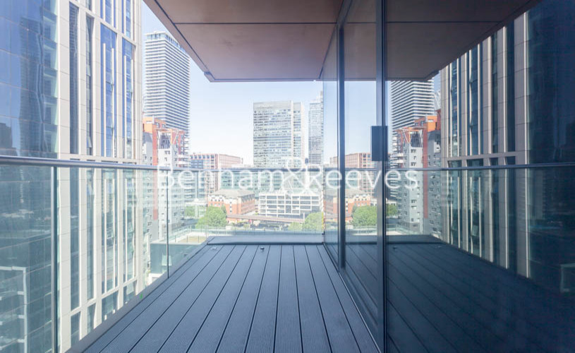 1 bedroom(s) flat to rent in Maine Tower, Harbour Way, E14-image 7