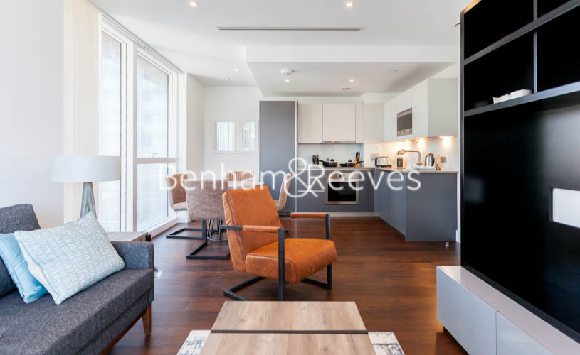 1 bedroom(s) flat to rent in Maine Tower, Harbour Way, E14-image 9