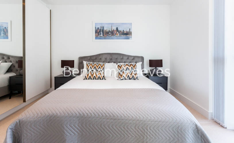 1 bedroom(s) flat to rent in Maine Tower, Harbour Way, E14-image 10