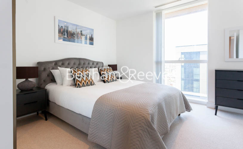 1 bedroom(s) flat to rent in Maine Tower, Harbour Way, E14-image 12