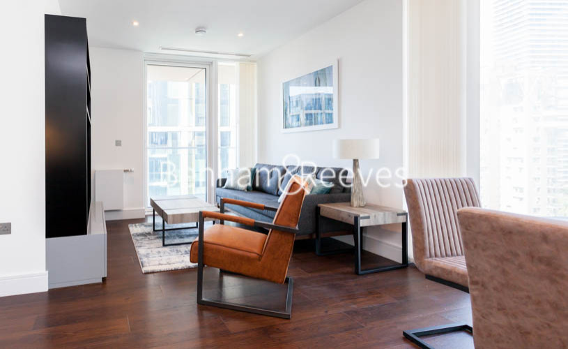 1 bedroom(s) flat to rent in Maine Tower, Harbour Way, E14-image 13