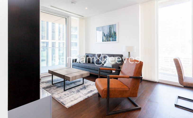 1 bedroom(s) flat to rent in Maine Tower, Harbour Way, E14-image 17