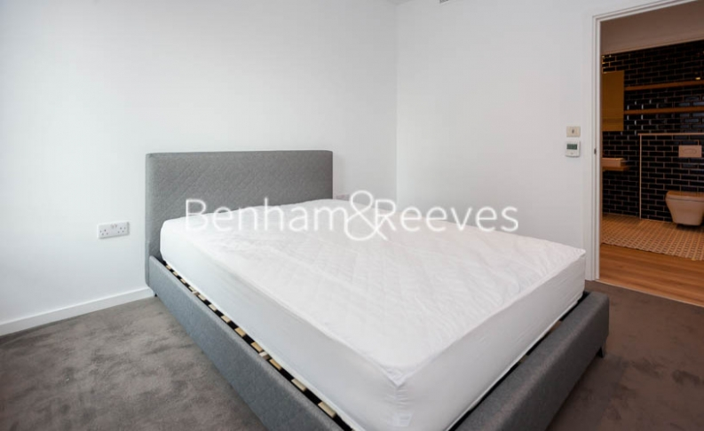 1 bedroom(s) flat to rent in Agar House, Orchard Place, E14-image 7