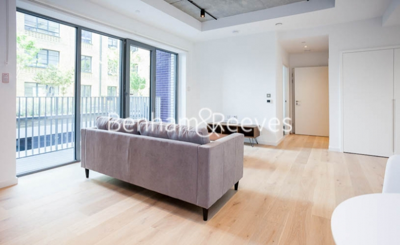 1 bedroom(s) flat to rent in Agar House, Orchard Place, E14-image 8