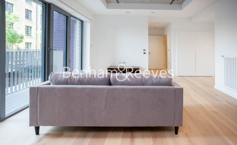 1 bedroom(s) flat to rent in Agar House, Orchard Place, E14-image 11