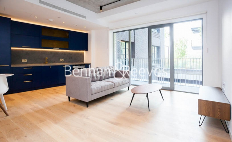 1 bedroom(s) flat to rent in Agar House, Orchard Place, E14-image 12