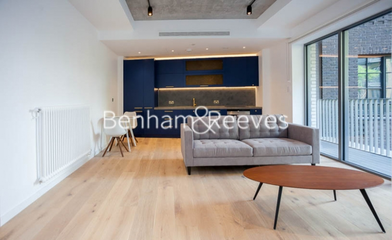1 bedroom(s) flat to rent in Agar House, Orchard Place, E14-image 13