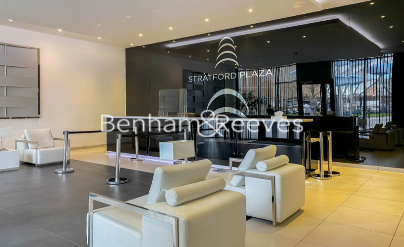 2 bedroom(s) flat to rent in Station Street, Canary Wharf, E15-image 6