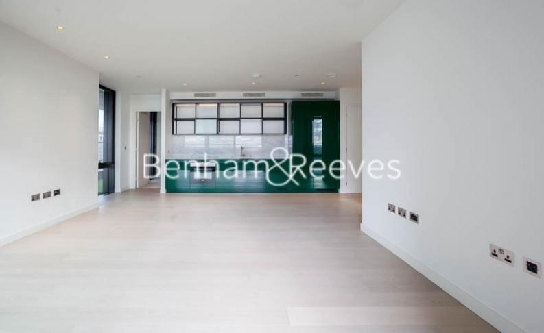 2 bedroom(s) flat to rent in Bagshaw Tower, Wardian Canary Wharf, E14-image 6