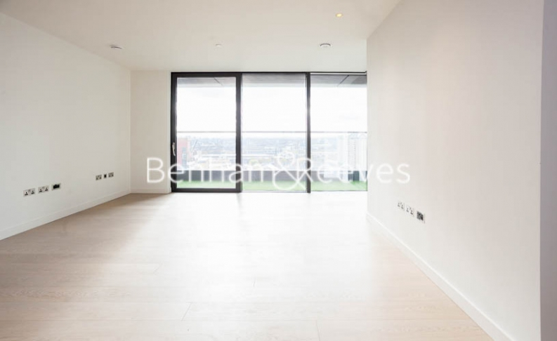 2 bedroom(s) flat to rent in Bagshaw Tower, Wardian Canary Wharf, E14-image 11
