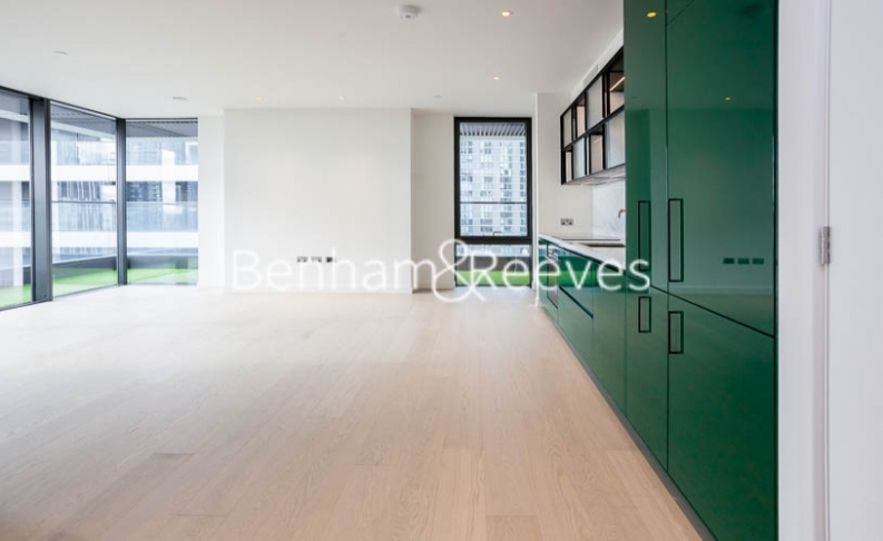 2 bedroom(s) flat to rent in Bagshaw Tower, Wardian Canary Wharf, E14-image 14