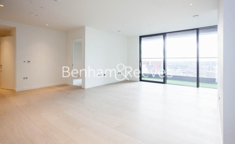 2 bedroom(s) flat to rent in Bagshaw Tower, Wardian Canary Wharf, E14-image 18