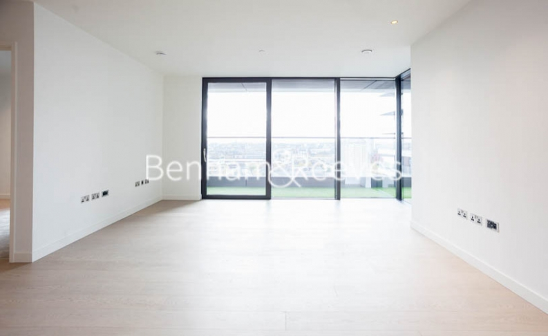 2 bedroom(s) flat to rent in Bagshaw Tower, Wardian Canary Wharf, E14-image 20