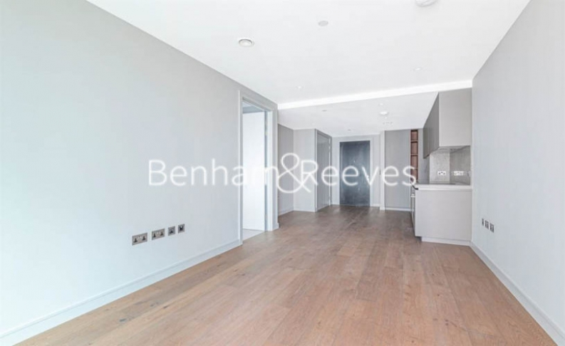 1 bedroom(s) flat to rent in Greenwich Peninsula, Canary Wharf, SE10-image 1