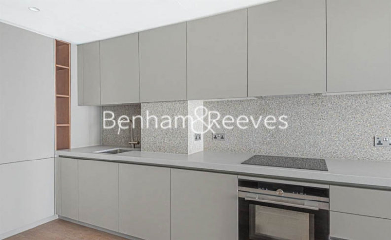 1 bedroom(s) flat to rent in Greenwich Peninsula, Canary Wharf, SE10-image 2