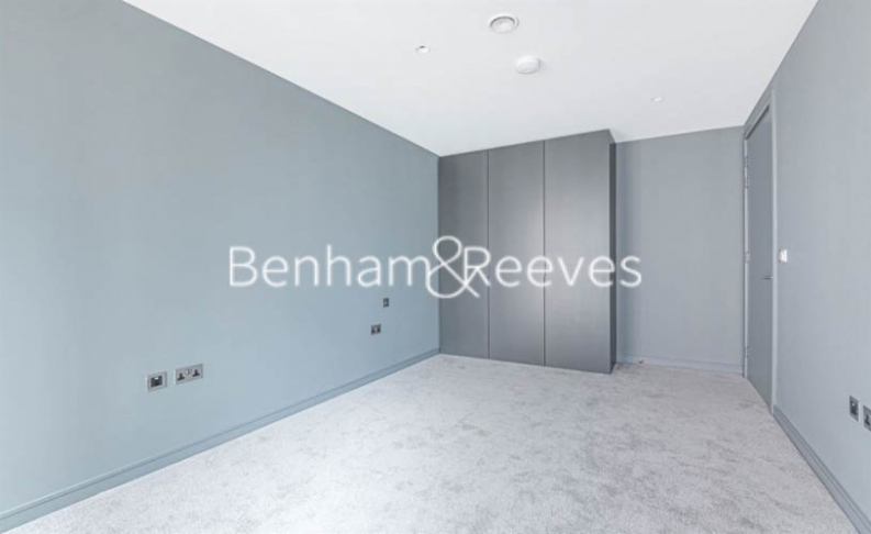 1 bedroom(s) flat to rent in Greenwich Peninsula, Canary Wharf, SE10-image 3