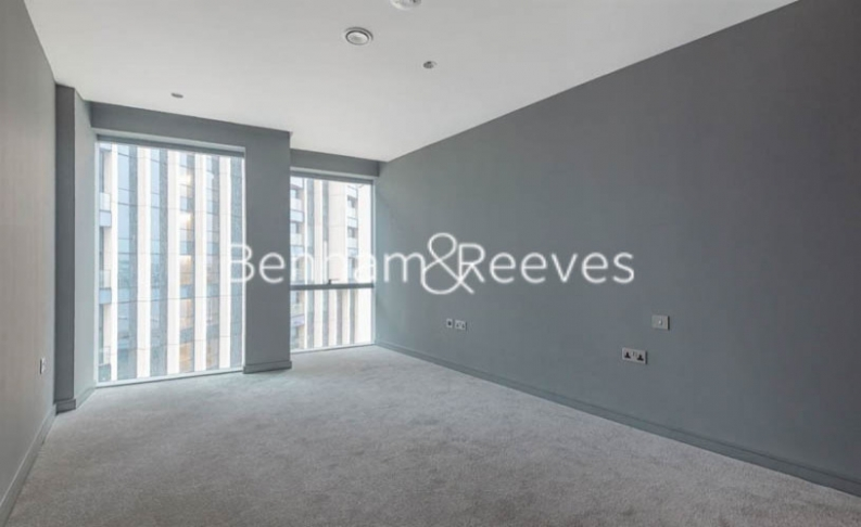 1 bedroom(s) flat to rent in Greenwich Peninsula, Canary Wharf, SE10-image 11