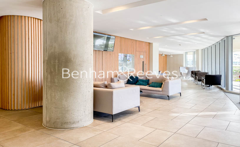 2 bedroom(s) flat to rent in 3 Tidal Basin Road, Canary Wharf, E16-image 9
