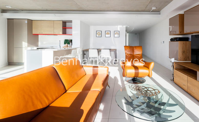 2 bedroom(s) flat to rent in 3 Tidal Basin Road, Canary Wharf, E16-image 10