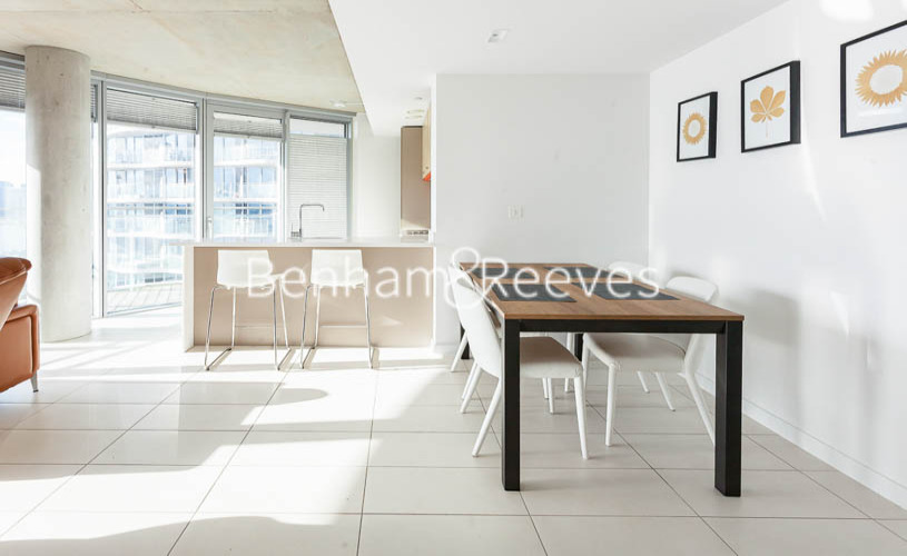 2 bedroom(s) flat to rent in 3 Tidal Basin Road, Canary Wharf, E16-image 16