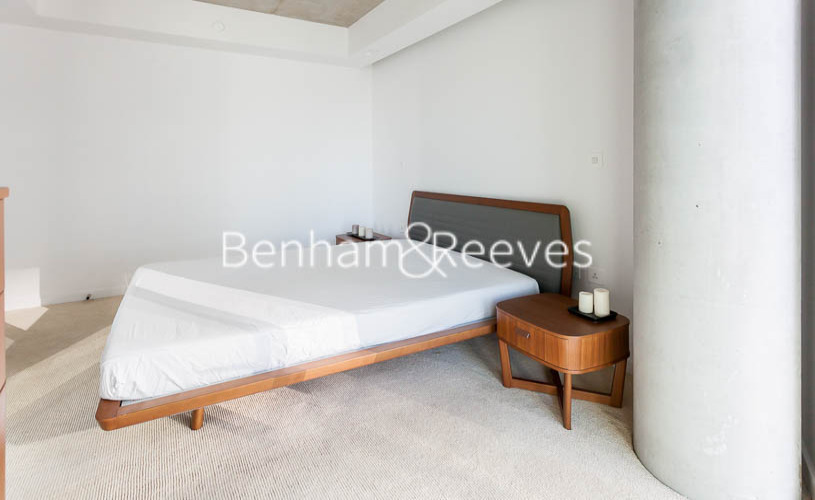 2 bedroom(s) flat to rent in 3 Tidal Basin Road, Canary Wharf, E16-image 19