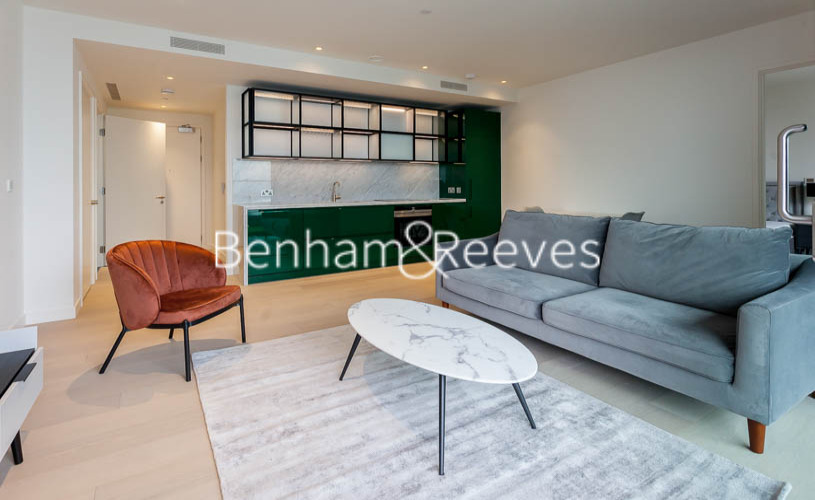 1 bedroom(s) flat to rent in Hobart Building, Wards Place E14-image 1