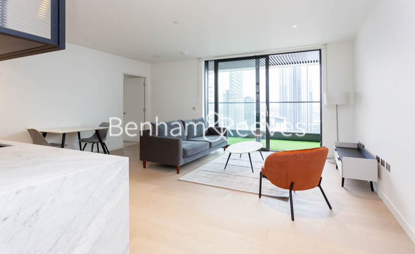 1 bedroom(s) flat to rent in Hobart Building, Wards Place E14-image 6