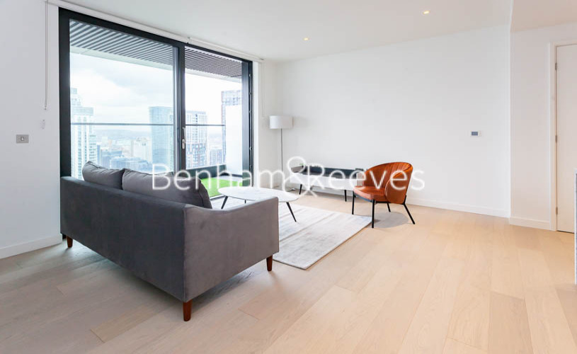 1 bedroom(s) flat to rent in Hobart Building, Wards Place E14-image 7
