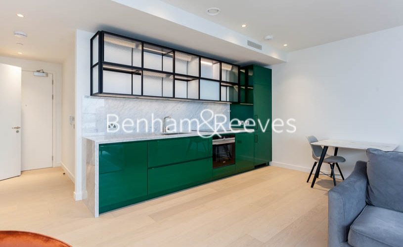 1 bedroom(s) flat to rent in Hobart Building, Wards Place E14-image 8