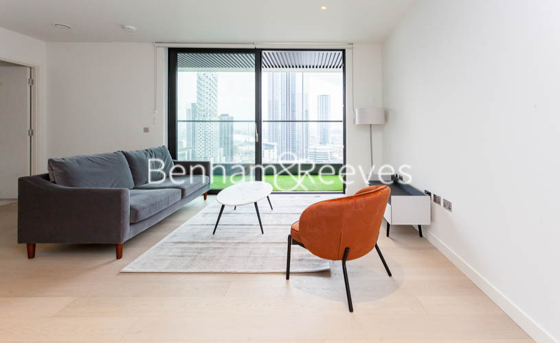 1 bedroom(s) flat to rent in Hobart Building, Wards Place E14-image 9