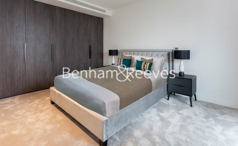 1 bedroom(s) flat to rent in Hobart Building, Wards Place E14-image 11